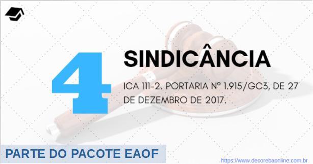 04_SINDICÂNCIA