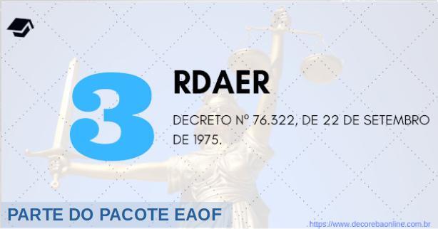 03_RDAER