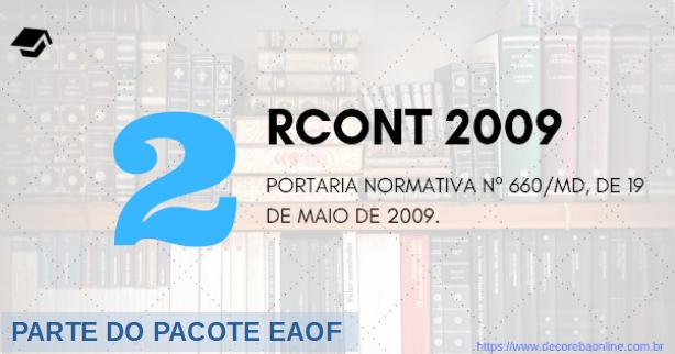 02_RCONT