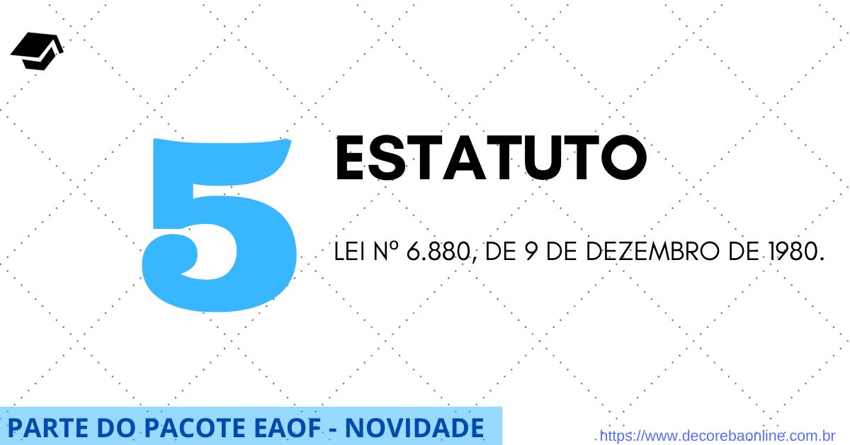 05_NOVO_ESTATUTO